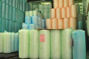 Wrap Plastik Gelembung Pelindung Barang Murah jual wrap langsung pabrik dan siap kirim ke kota