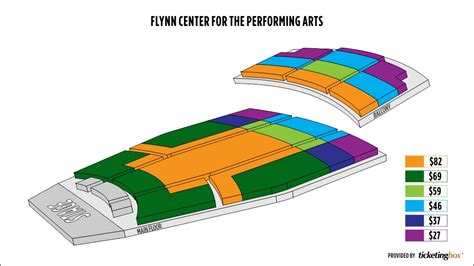 flynn seating chart shen yun symphony orchestra in burlington october 4