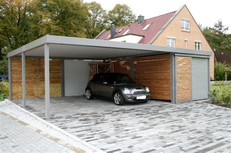 sklep home design zielona góra home design zielona gora best free home design idea