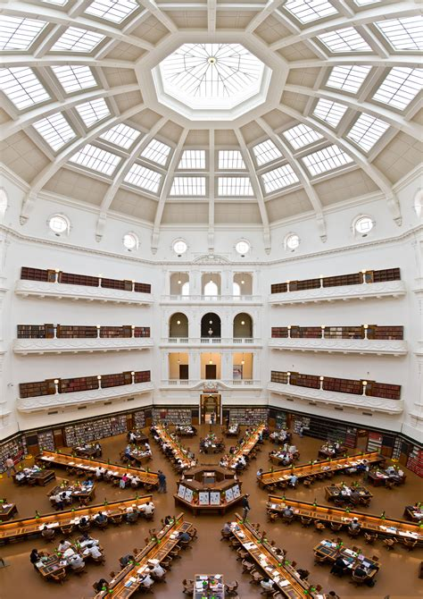 spectacular libraries   world ccd engineering