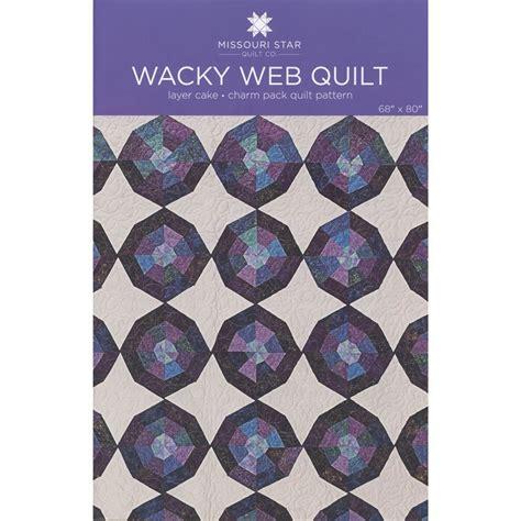 quilt pattern website missouri star