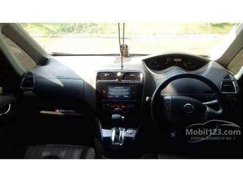 Nissan Serena 2015 Harga Terbaik jual mobil nissan serena 2015 highway 2 0 di jawa