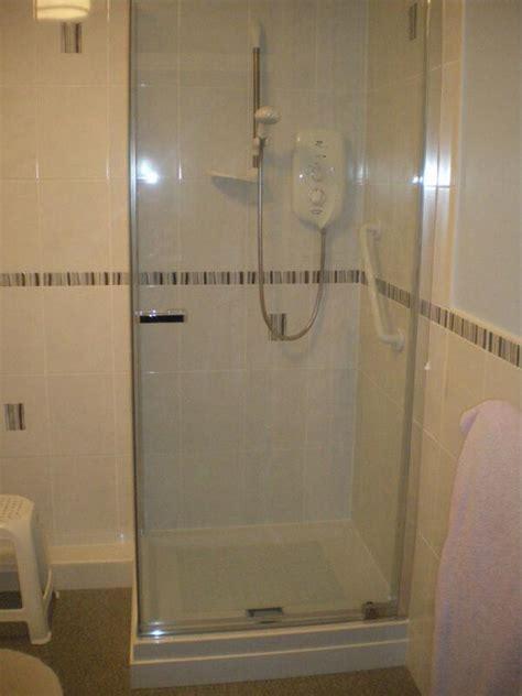 jmi bathrooms matki showering matkishowering twitter