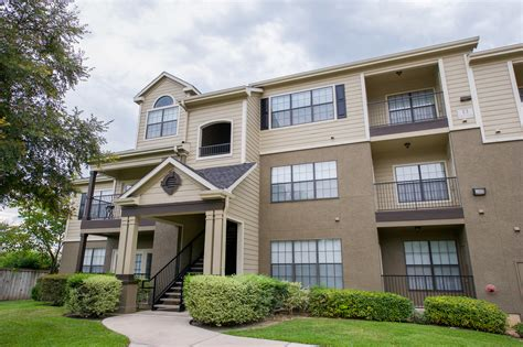 Appartments In San Antonio Dominion Park Apartments San Antonio Tx Business Data