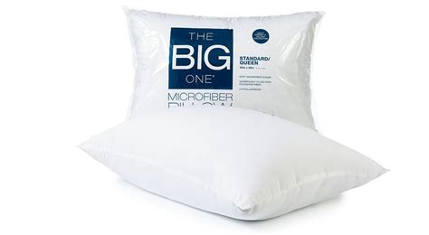 Kohls Pillows by 15 At Kohl S The Big One Pillows Only 2 54