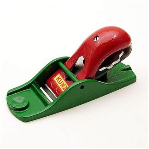 kunz woodworking tools kunz small block plane toolfanatic