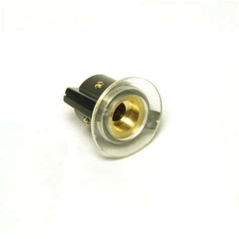 Neve Knobs neve marconi style knob with skirt 1 4 quot 6 4mm two set