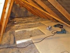 Post Carbon Homes Insulation