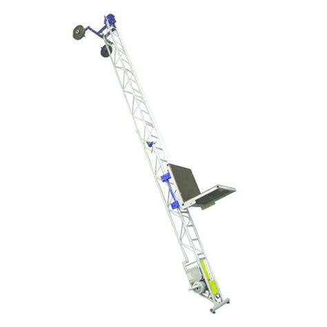 leve tuile l 232 ve tuiles 15 m pour charge jusqu 224 150 kg kiloutou