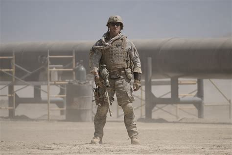 john cena aaron taylor johnson movie the wall hits theaters on may 12 stars aaron taylor