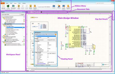 circuit maker exploring circuitmaker documentation circuitmaker