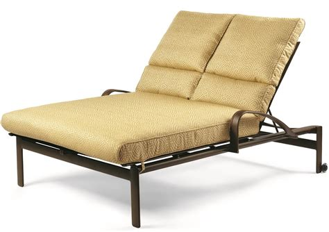 chaise lounge sale double chaise lounge cushions sale home design ideas