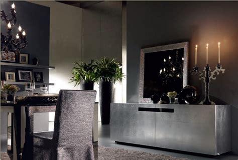 Wohnzimmer Design Beispiele by Innenarchitekt Modernes Wohnzimmer Design Raumax