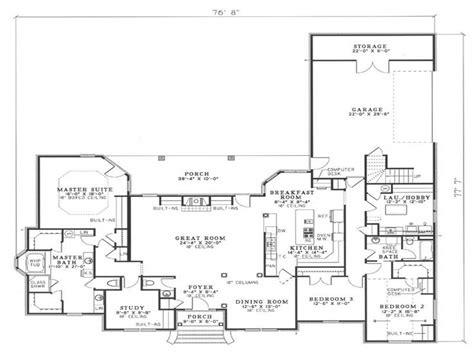 L Shaped Ranch Plans by L Shaped House Plans L Shaped Ranch House Plans House
