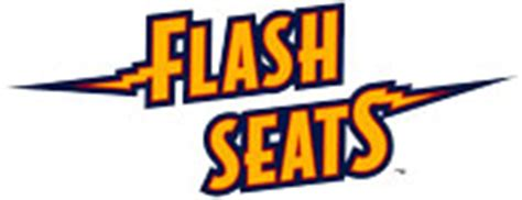 cavs tickets flash seats flash seats acquires vertical alliance inc the official