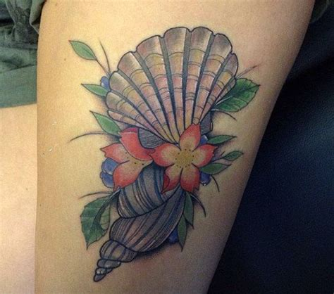 ocean life tattoo designs best 25 sea tattoos ideas on