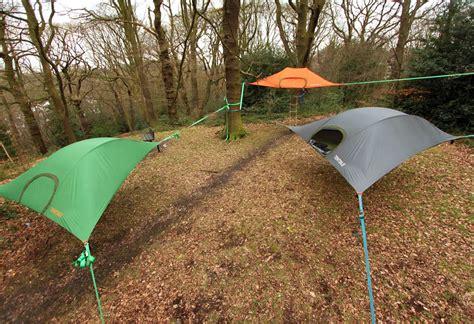 Tree Hammocks For Sale Tentsile Stingray Tent Lumberjac