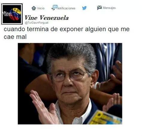 imagenes memes venezolanos 30 im 225 genes graciosas al estilo venezolano pte2 humor