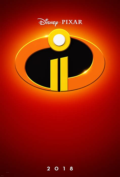 indestructibles 2 download watch the incredibles 2 teaser trailer