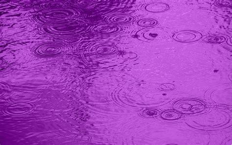 wallpaper colorful raindrops raindrops bright colors wallpaper 18125653 fanpop