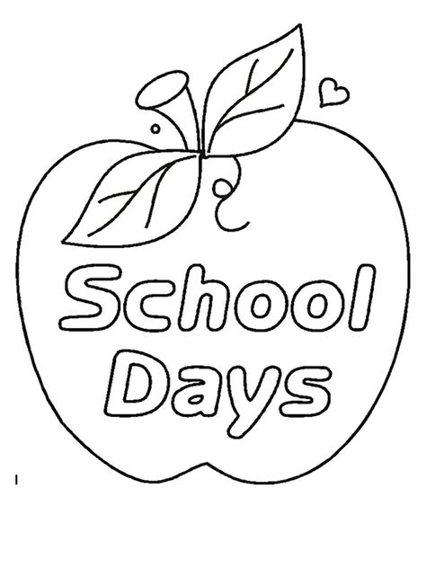 september coloring pages preschool coloring pages preschool fall coloring pages az coloring