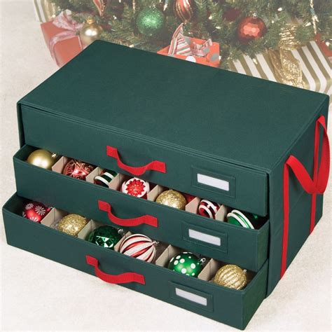 100 christmas tree storage containers van ness pet