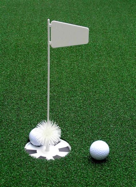 starpro starball golf cup insert starpro greens