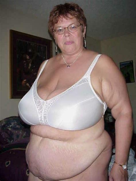 grandmothers wearing girdles grannies wearing girdles hot girls wallpaper