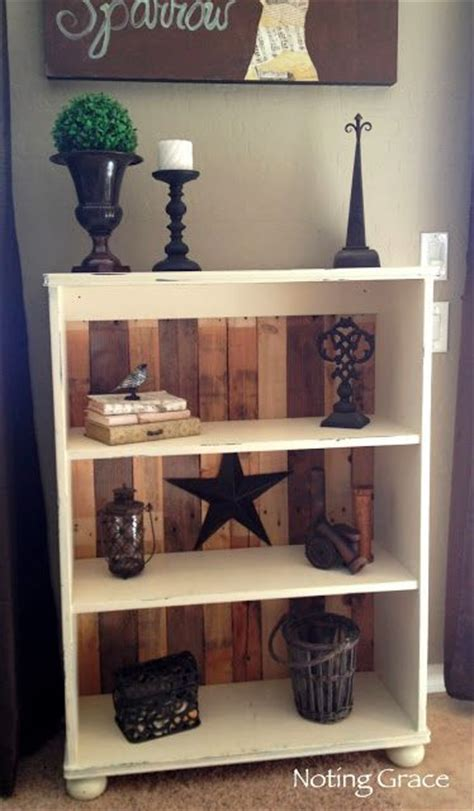 diy country home decor 17 best ideas about country decor on pinterest diy