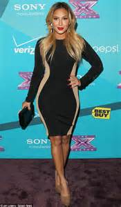 Britneys Ex Stands by X Factor Usa And Khloe Compete