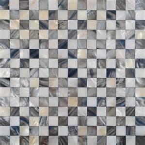 modern mosaic tile backsplash of pearl kitchen backsplash bathroom tile shell