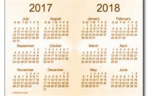 Guatemala Calendario 2018 Calendario Escolar Guatemala 2017 La Economia De Hoy