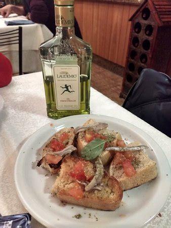 ristorante il gabbiano carpenedolo pizzeria trattoria il gabbiano carpenedolo ristorante