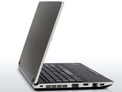 Laptop Lenovo Terbaru Beserta Gambar spesifikasi laptop lenovo gambar spesifikasi laptop