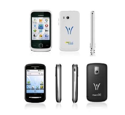 miglior offerta mobile smartphone android cinesi offerte