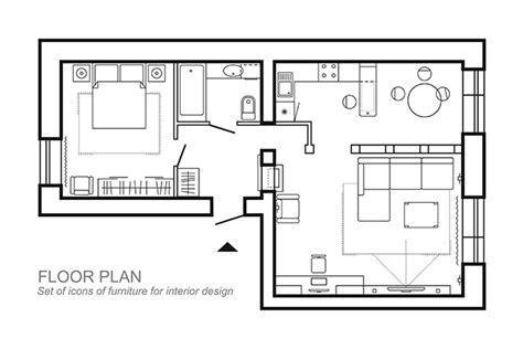 house extension plans online using an architect house extension online