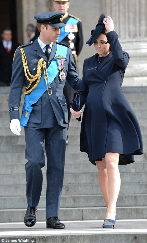 duchess of cambridge catherine duchess of cambridge and prince william the duke of hairstyles