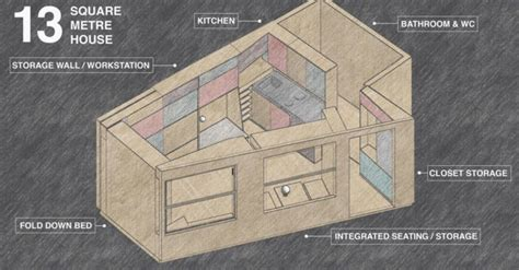 square meter house studiomama inhabitat green