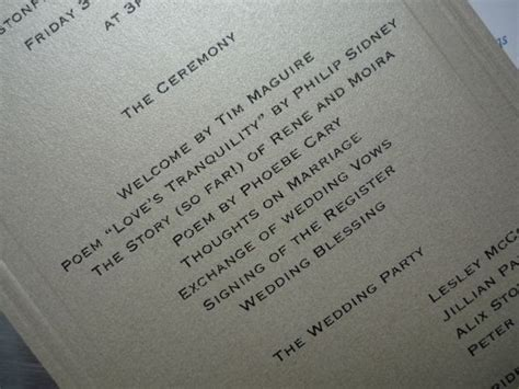 Humanist Wedding Blessing Vows by Humanist Weddings In Scotland Step By Step Guide To A