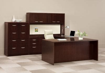 bedroom furniture indianapolis