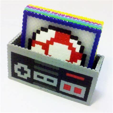 40 diy gift ideas for a gamer boyfriend or