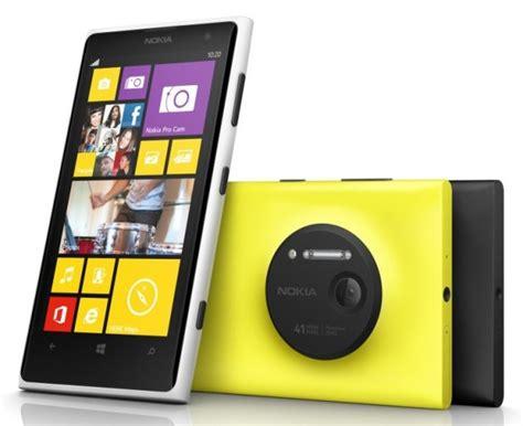 Nokia Lumia 41 Megapixel review nokia lumia 1020 the 41 megapixel phone brier dudley s seattle times