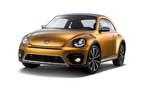 volkswagen new volkswagen for 2016 what s new feature car and driver