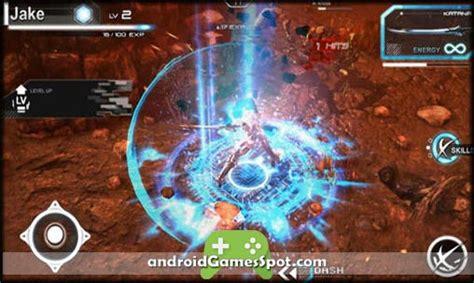 implosion full version apk download implosion apk free download