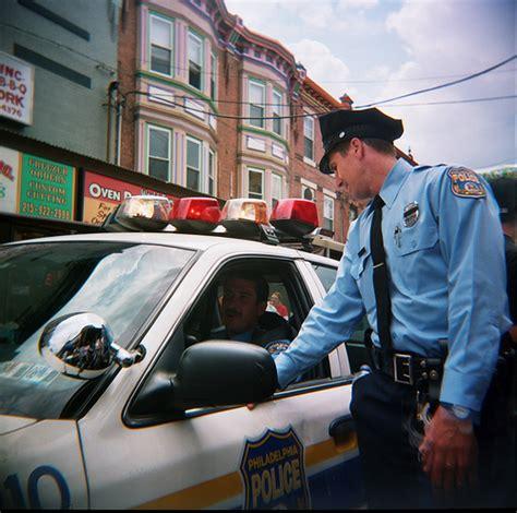 Philadelphia Officer by Philadelphia Open Carry Gun Laws Njnews New Jawn