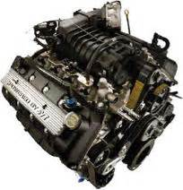 Ford 5 4l Engine Ford Crate Engines 5 4l For Sale