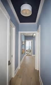 17 best ideas about hallway paint on hallway