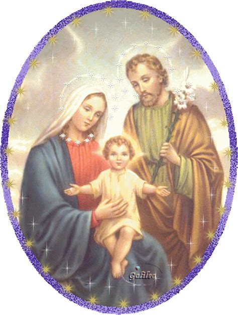 imagenes de la sagrada familia con mensajes 174 gifs y fondos paz enla tormenta 174 im 193 genes animadas de
