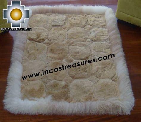 alpaca fur rugs for sale 100 baby alpaca geometric rugs pacha willka free shipping