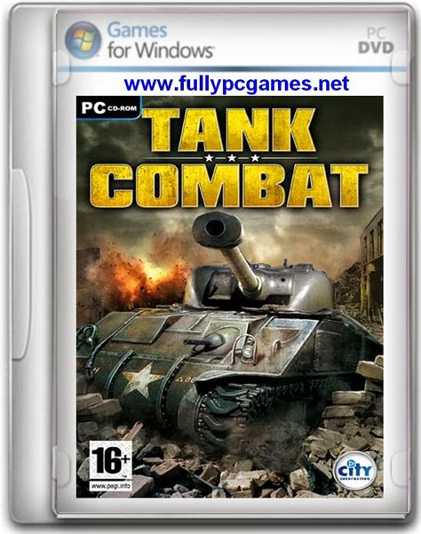 educational games download free full version for pc tank combat game free download full version for pc